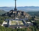 El Valle de los Caídos como monumento al Armageddón<br><span style='color:#006EAF;font-size:12px;'>Laureano Benítez Grande-Caballero</span>