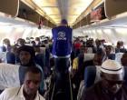 &#8220;Los nigerianos de Ceuta, son traídos en avión desde Lagos a una base naval marroquí próxima a Tánger&#8221;<br><span style='color:#006EAF;font-size:12px;'>EL BLOG ELADIOFERNANDEZ</span>