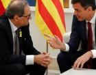 La Guardia Civil denuncia que &#8220;Pedro Sánchez impide investigar a los golpistas y la corrupción del PSOE&#8221;<br><span style='color:#006EAF;font-size:12px;'>EL PSOE, PARTIDO FAVORITO DE LOS GLOBALISTAS PARA DESTRUIR ESPAÑA</span>