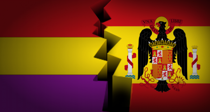 ¿Quién creó la Seguridad Social en España?<br><span style='color:#006EAF;font-size:12px;'>Memoria histórica</span>