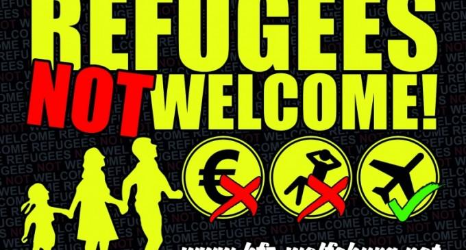 Dos afganos son detenidos en Alemania como sospechosos de la muerte de un joven de 22 años<br><span style='color:#006EAF;font-size:12px;'>ALEMANIA: BOMBA A PUNTO DE ESTALLAR</span>