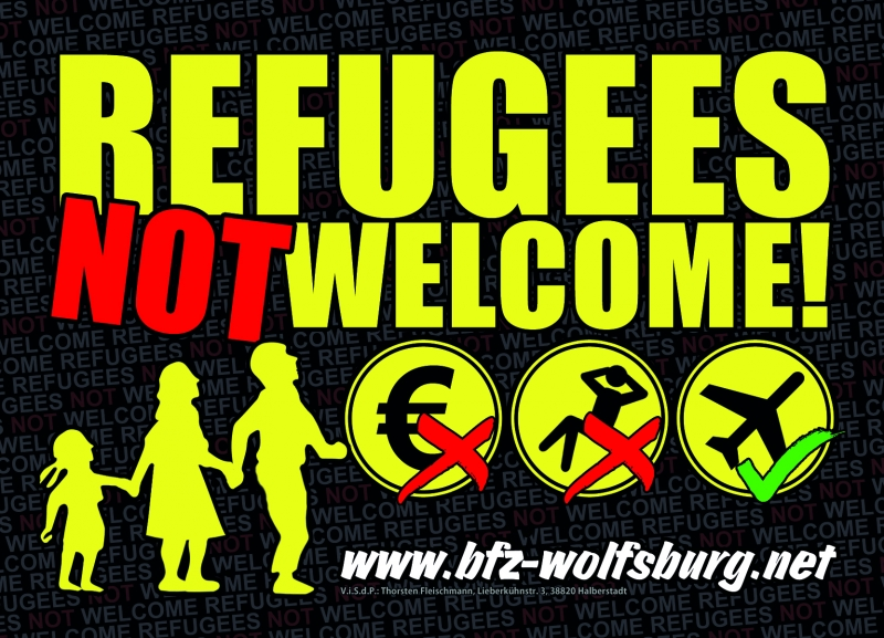 refus-not-welcome-1