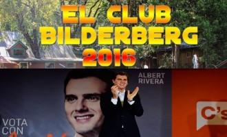 Verhofstadt: &#8220;Veo a Albert Rivera como el próximo presidente de España&#8221;<br><span style='color:#006EAF;font-size:12px;'>UNO DE LOS CAPOS DE LA UE PATROCINA AL LÍDER DE Cs</span>