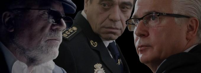 Villarejo y la mafia del R78. Recordando el golpe separatista<br><span style='color:#006EAF;font-size:12px;'>RADIO AQUÍ LA VOZ DE EUROPA</span>