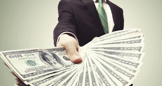 Casi todos los banqueros condenados evitan la cárcel<br><span style='color:#006EAF;font-size:12px;'>LA JUSTICIA NO ES IGUAL PARA TODOS</span>