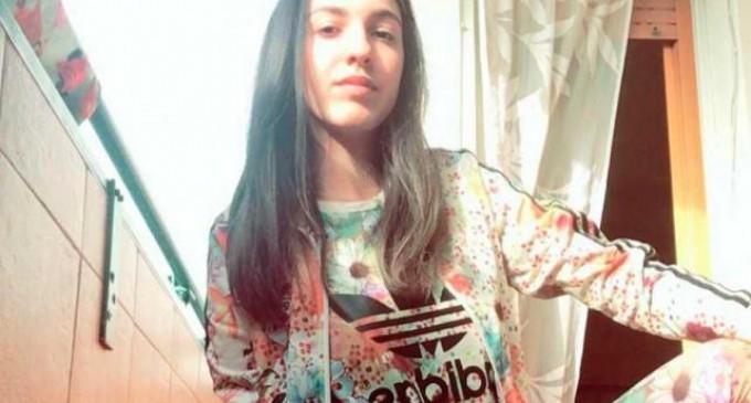 Inmigrantes detenidos tras la violación y el asesinato de una chica de 16 años<br><span style='color:#006EAF;font-size:12px;'>HA OCURRIDO EN ITALIA</span>
