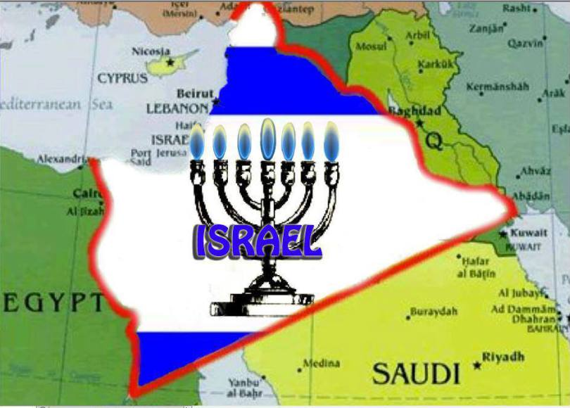 gran-jsrael
