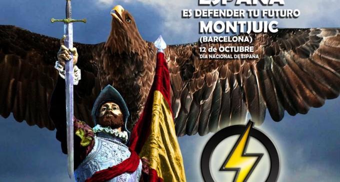 AUDIO: ¿Llega la hora de los Nacionales también a España?<br><span style='color:#006EAF;font-size:12px;'>RADIO AQUÍ LA VOZ DE EUROPA</span>