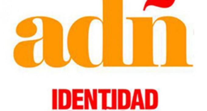 ADÑ presenta su Coalición en Almería con incidentes provocados por la violenta extrema izquierda<br><span style='color:#006EAF;font-size:12px;'>SEGÚN INFORMA LA TRIBUNA DE ESPAÑA</span>