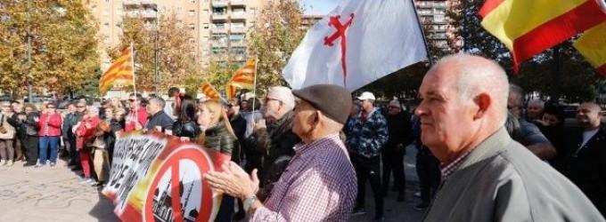 Crónica: Concentración vecinal en Tarragona contra una mezquita<br><span style='color:#006EAF;font-size:12px;'>STOP ISLAMIZACIÓN DE ESPAÑA</span>