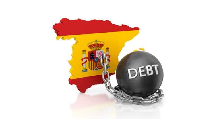 espana-deuda-getty