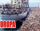 AUDIO: Lo que nos espera tras el Pacto Global de Inmigración de la ONU<br><span style='color:#006EAF;font-size:12px;'>RADIO: AQUÍ LA VOZ DE EUROPA</span>