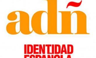 Entrevista a ADÑ en &#8220;Buenos días España&#8221;<br><span style='color:#006EAF;font-size:12px;'>RAFAEL LÓPEZ DIÉGUEZ Y NORBERTO PICO</span>