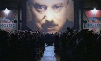 Interior tejerá una red de confidentes para combatir los delitos de odio<br><span style='color:#006EAF;font-size:12px;'>CAMINO A