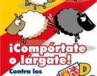 Dos MENAs marroquíes agreden y roban a madre e hija en Zaragoza<br><span style='color:#006EAF;font-size:12px;'>SEGÚN INFORMA LEP (LOS ESPAÑOLES PRIMERO)</span>