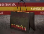 ESPAÑA, S.A.<br><span style='color:#006EAF;font-size:12px;'>CARTAS A DN</span>