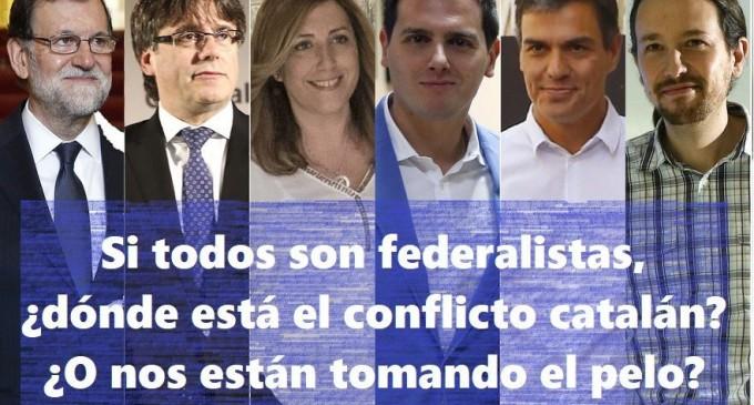 El R78 no puede con el pueblo español. Más censura en youtube.<br><span style='color:#006EAF;font-size:12px;'>RADIO AQUÍ LA VOZ DE EUROPA</span>