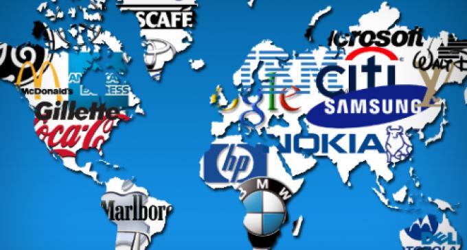 AUDIO: La globalización está destruyendo nuestra economía productiva<br><span style='color:#006EAF;font-size:12px;'>RADIO AQUÍ LA VOZ DE EUROPA</span>
