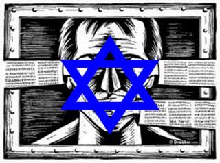 censura-mundial-sionista