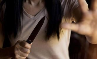 Listado 2019: la otra violencia de &#8220;género&#8221;, cuando las agresoras son ellas<br><span style='color:#006EAF;font-size:12px;'>UN TRABAJO DE NOELIA DE TRASTÁMARA</span>