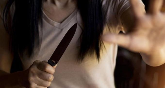 """Listado 2019: la otra violencia de """"género"""", cuando las agresoras son ellas<br><span style='color:#006EAF;font-size:12px;'>UN TRABAJO DE NOELIA DE TRASTÁMARA (ACTUALIZADO)</span>"""