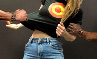 ¿Quién está detrás de casi todas las agresiones sexuales en España?<br><span style='color:#006EAF;font-size:12px;'>UN TRABAJO DE NOELIA DE TRASTÁMARA (ACTUALIZADO)</span>