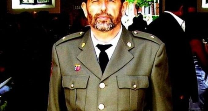 ADÑ presentará a Omar Pardo Cortina.<br><span style='color:#006EAF;font-size:12px;'>Elecciones Europeas 26 de Mayo.</span>