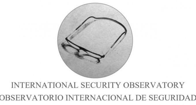 "LA FÁBRICA DE ""EU CAREERS BY EPSO""<br><span style='color:#006EAF;font-size:12px;'>CARTAS A DN</span>"