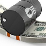 petroleo dolar