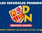 IX Congreso Nacional de DN.<br><span style='color:#006EAF;font-size:12px;'>Sábado 6 de Julio (MADRID).</span>
