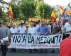 Nueva persecución judicial contra el patriotismo en Cataluña<br><span style='color:#006EAF;font-size:12px;'>ENTRE ELLOS ESTÁ ALBA (MILITANTE DE DN)</span>