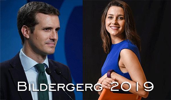 Bilderberg-2019-con-Pablo-Casado-e-Ines-Arrimadas