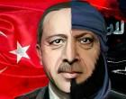 Turquía suspende el pacto con la UE y no readmitirá más refugiados<br><span style='color:#006EAF;font-size:12px;'>EL CHANTAJE TURCO Y LA ISLAMIZACIÓN DE EUROPA</span>