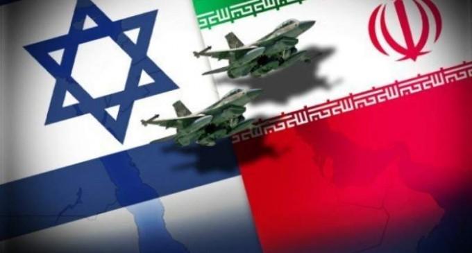 Sionismo: el doble rasero de siempre<br><span style='color:#006EAF;font-size:12px;'>MIGUEL BLASCO (AQUÍ LA VOZ DE EUROPA)</span>