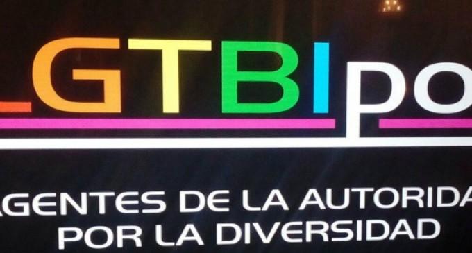 """El PP de Madrid mantendrá a la """"Policía del Odio"""" creada por Carmena<br><span style='color:#006EAF;font-size:12px;'>GOBIERNO DEL ¿CAMBIO?</span>"""
