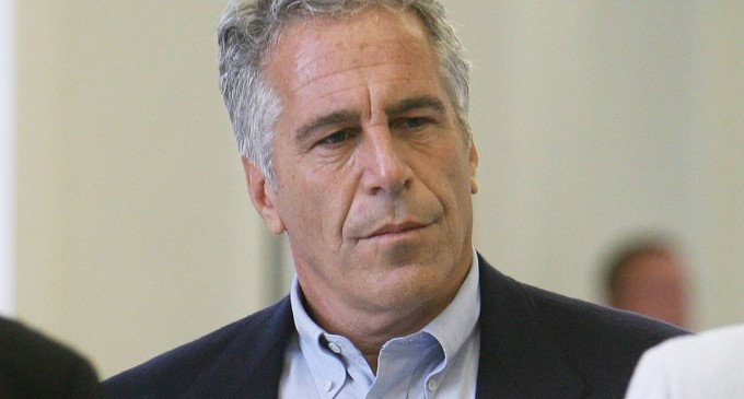 Salen detalles acerca de cómo trabajaba Epstein para la inteligencia israelí<br><span style='color:#006EAF;font-size:12px;'>DETRÁS DEL CASO EPSTEIN</span>
