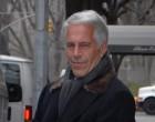 Sombras del Mossad: del 'suicidio' de Epstein a la 'desaparición' de su exnovia<br><span style='color:#006EAF;font-size:12px;'>SEGÚN INFORMA ALFREDO JALIFE-RAHME EN SPUTNIK</span>