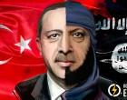"""Turquía amenaza a Europa: """"Si abrimos las puertas a los inmigrantes ningún gobierno europeo será capaz de sobrevivir""""<br><span style='color:#006EAF;font-size:12px;'>SEGÚN INFORMA"""