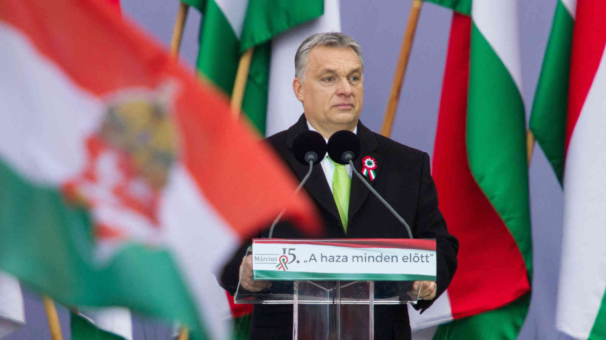 100766800-Orban-picall_kl-1984x1116