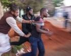 Violenta oleada de xenofobia en Sudáfrica deja 10 muertos y 423 detenidos<br><span style='color:#006EAF;font-size:12px;'>LA VERDADERA SUDÁFRICA QUE DEJÓ MANDELA</span>