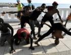 Pedro Sánchez disuelve 'los búhos', la unidad secreta de la Guardia Civil que controla los asaltos a las vallas de Ceuta y Melilla<br><span style='color:#006EAF;font-size:12px;'>INFORMACIÓN DE PERIODISTA DIGITAL</span>