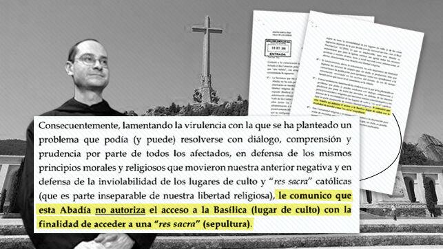 Carta-prior-Valle-Caidos-Gobierno_EDIIMA20191009_0250_19