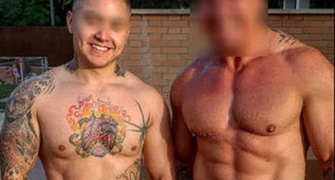 Colombiano satanista descuartiza a hija de Guardia Civil mientras pakistaníes violan y roban a joven en Valencia<br><span style='color:#006EAF;font-size:12px;'>LA INMIGRACIÓN DESCONTROLADA Y MASIVA  MATA</span>