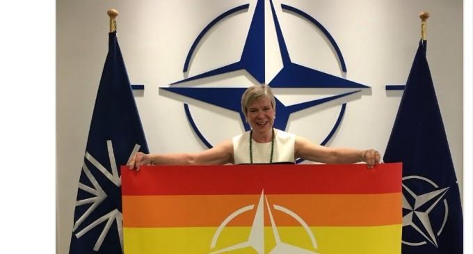 """Próximas misiones militares españolas: Irak y aprender """"igualdad de género""""<br><span style='color:#006EAF;font-size:12px;'>EJÉRCITO: SUMA Y SIGUE</span>"""
