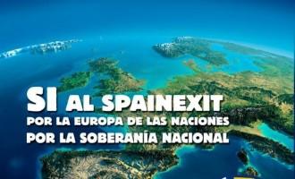 La UE se niega a ayudar a Italia y a España<br><span style='color:#006EAF;font-size:12px;'>HAY QUE SALIR DE LA UNIÓN EUROPEA</span>