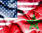 España bajo ataque USA/OTAN/Marruecos<br><span style='color:#006EAF;font-size:12px;'>PATRICIO CARRASCO</span>