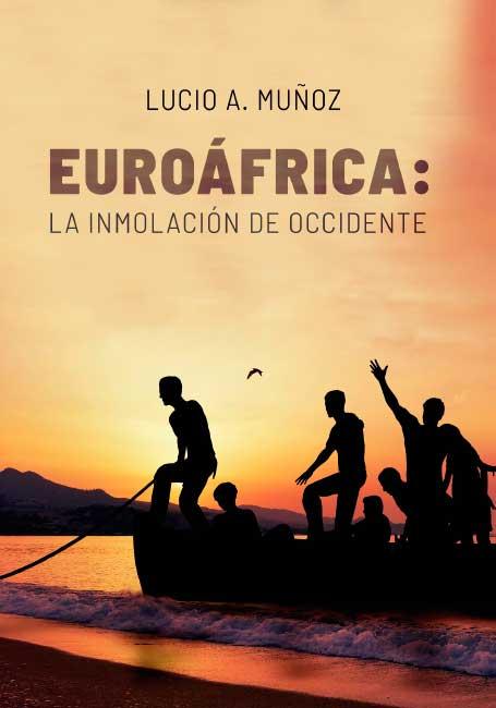 euroafrica PORTADA
