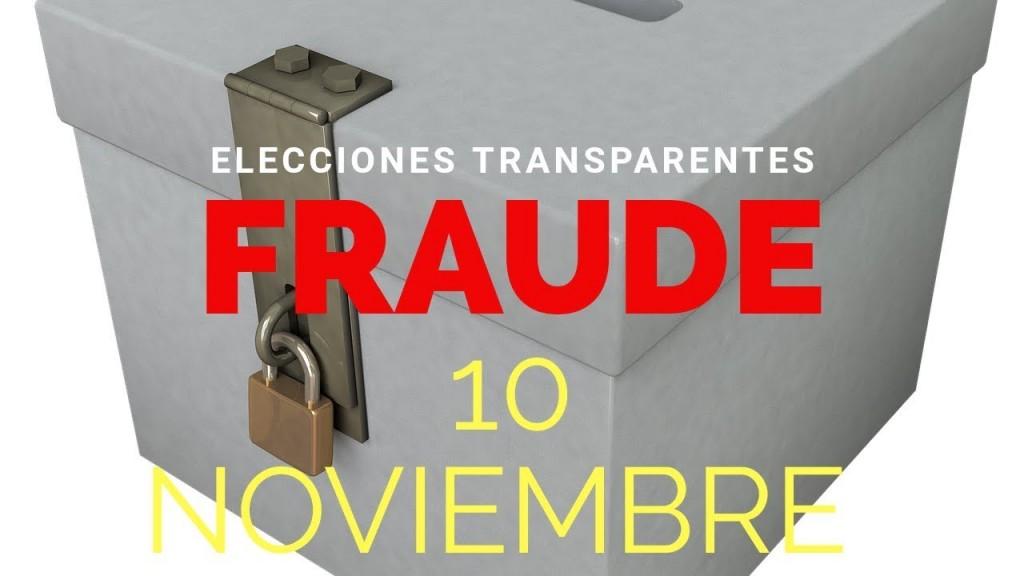 fraude OK