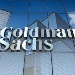 goldman-sachs3