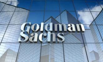 Goldman rechazará las OPV de empresas con cúpulas solo de hombres blancos heterosexuales<br><span style='color:#006EAF;font-size:12px;'>¿MARXISMO CULTURAL O CAPITALISMO CULTURAL?</span>